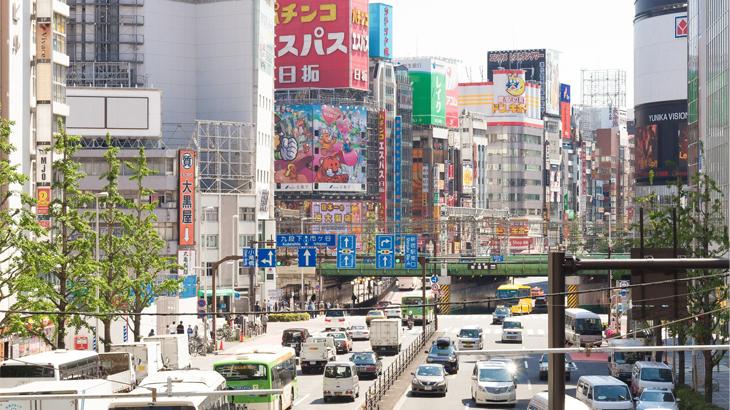【新宿】のメンズエステ・体験談・おすすめ店舗など